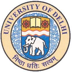 delhi_university_cutoff