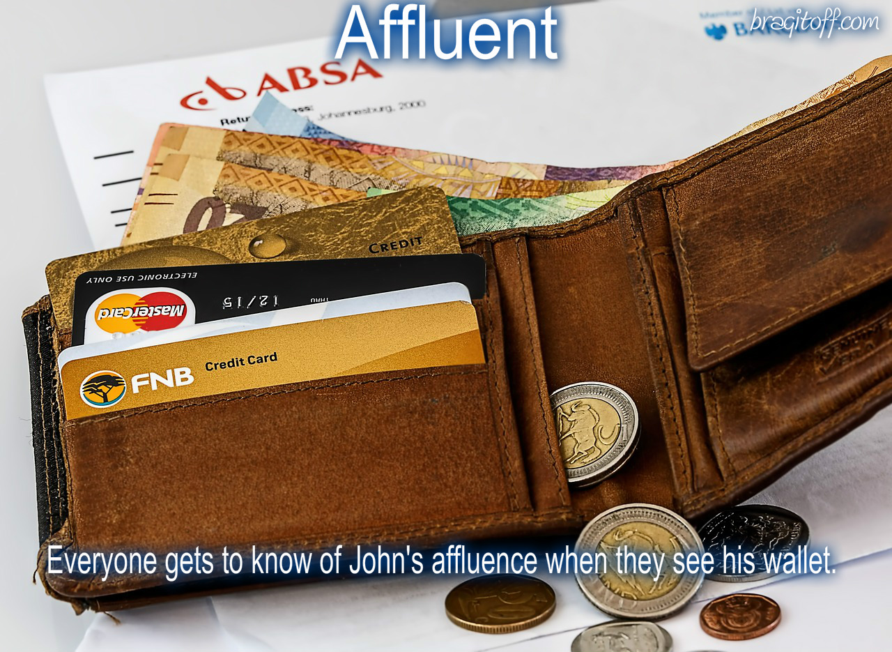 wallet piture lots of money rich man's wallet affluent credit cards in wallet coins