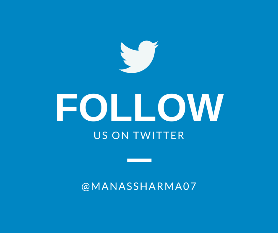 @ManasSharma07