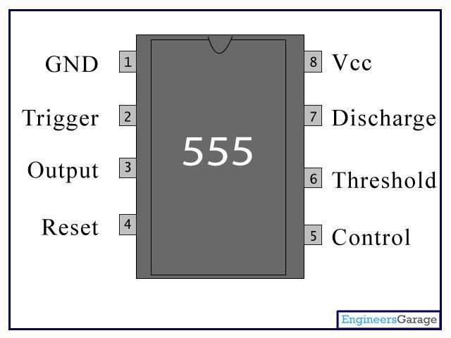 555_DIP