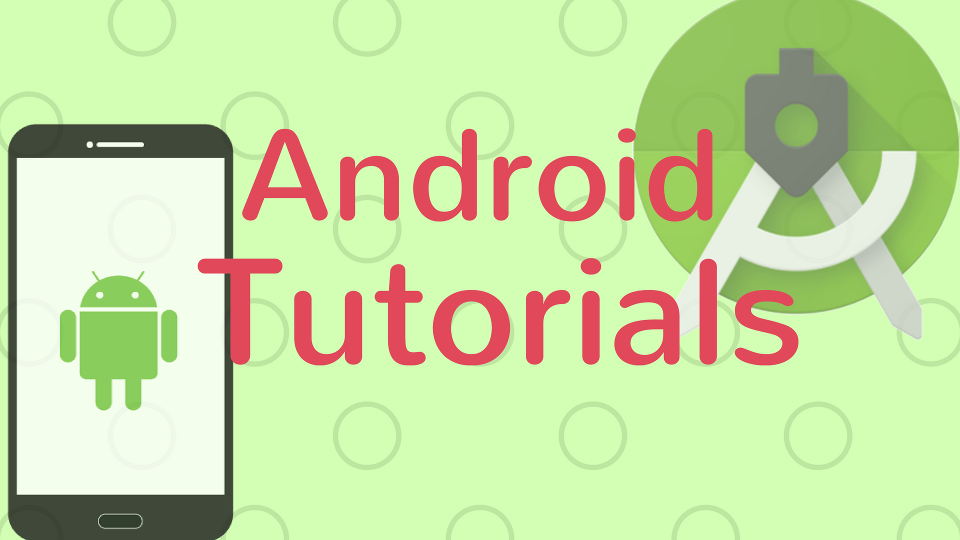 how to change font of textview in android
