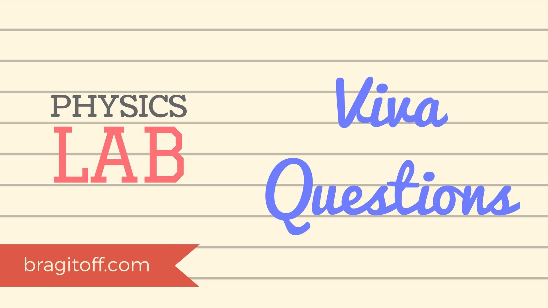 velocity of sound in air viva questions bragitoff com web programming lab manual pdf web programming lab manual pdf